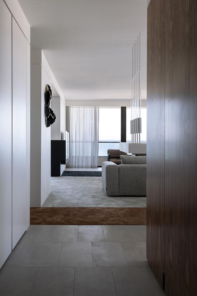 sds 1439 17 bonner hallway living room viewrosshoneysett